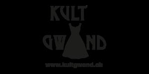 Kultgwand_Logo